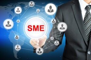 Inspiring Entrepreneurship for SMEs